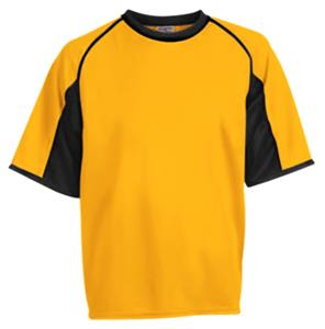 Teamwork Adult & Youth Accelerator Soccer Jerseys