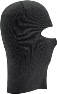 Wigwam Fleece Lined Winter Facemasks