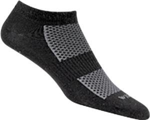 Wigwam Featherlite Low-Cut Adult Socks