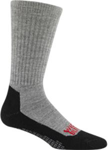 Wigwam At Work Heavy Duty Pro Crew Adult Socks