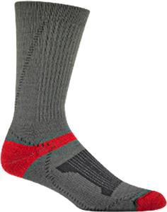 Wigwam Outlast Hiker Crew Length Adult Socks
