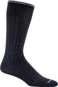 Wigwam Donavan Crew Length Adult Socks