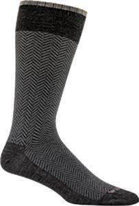 Wigwam Landon Crew Length Adult Socks