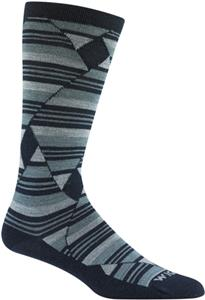 Wigwam Roxanne Crew Length Women's Socks
