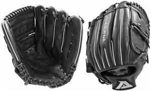 "Akadema APC1032 12"" Apache Infield Series Glove"