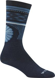 Wigwam Abbey Crew Length Women's Socks