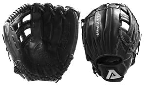 "Akadema ALJ1011 11.5"" Apache Infield Series Glove"