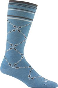 Wigwam Coco Crew Length Women's Socks