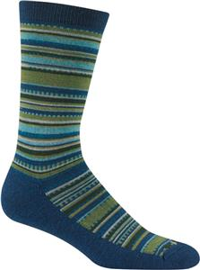 Wigwam Miley Crew Length Women's Socks