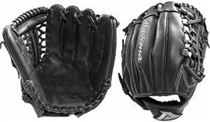 "Akadema ADL1018 11.5"" Apache Infield Series Glove"