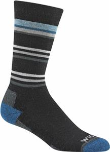 Wigwam Mia Crew Length Women's Socks