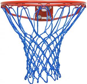 Krazy Netz Colored Basketball Nets