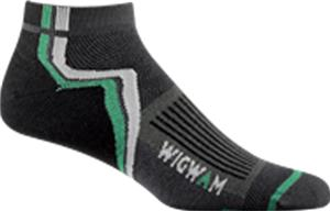 Wigwam Pegasus Pro Low-Cut Adult Socks