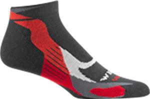 Wigwam Venti Pro Low-Cut Adult Socks