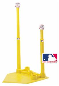 ATEC WTAT7377 Tuffy Multi Position Batting Tee