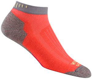 Wigwam Merino Ridge Runner Pro Low-Cut Adult Socks