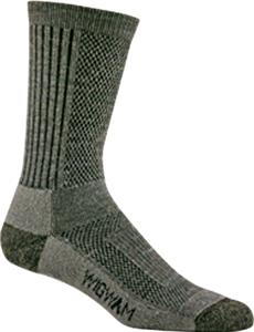 Wigwam Merino Trailblaze Pro Crew Adult Socks