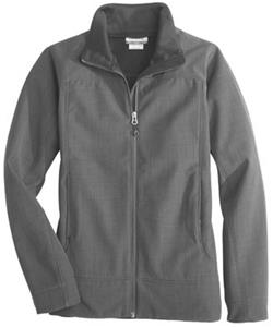 Landway Ladies Paragon Soft-Shell Jackets