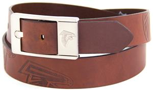 Eagles Wings NFL Atlanta Falcons Brandish Belt
