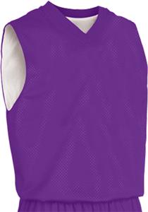 Teamwork Fadeaway Reversible Basketball Jerseys
