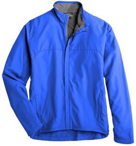 Landway Adult Vapor Ultra Lightweight Wind Jackets