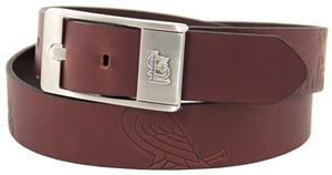 Eagles Wings MLB St. Louis Cardinals Brandish Belt