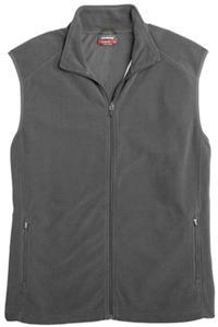 Landway Men's Quest Microfleece Vest