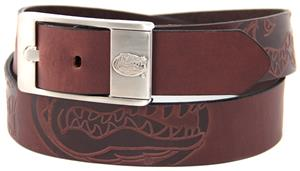 Eagles Wings NCAA Florida Gators Brandish Belt