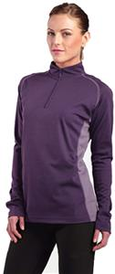 Landway Ladies Mid Baselayer Pullover