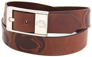 Eagles Wings NCAA Penn State Brandish Belt