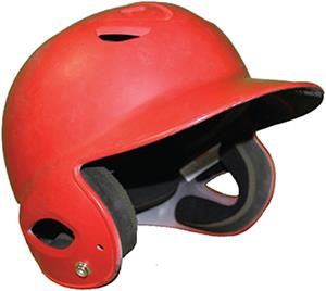 Akadema High Impact NOCSAE Batting Helmets