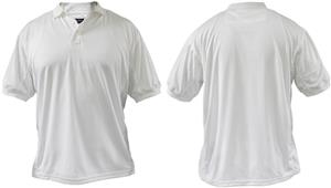 Akadema Adult Demacool Sport Polo