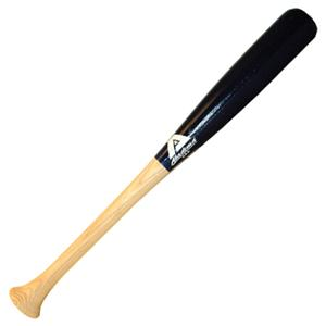 Akadema One Hand Training Baseball Bats