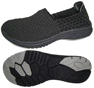 Stepinz Ultra Lite Soles Cancun Adult Shoes