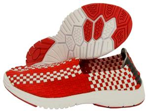 Stepinz Ultra Lite Soles Catalina Adult Shoes