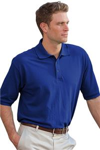 Hartwell 200 Atkinson Men's Pique Polo Shirts