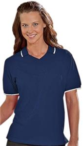 Hartwell 225 Gwinnett Ladies' Pique Polo Shirt