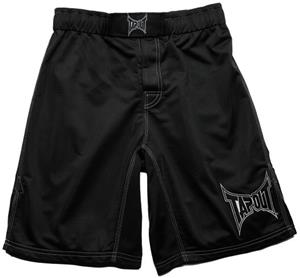 TapouT Fight Shorts