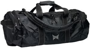 TapouT Equipment Utility Bags
