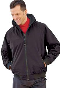 Hartwell 3660 Jefferson Men's 3 Season Jackets