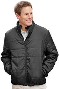 Hartwell 4750 Chatham Men's Puff Jackets