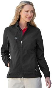 Hartwell 5405 Hart Ladies' Bonded Jackets