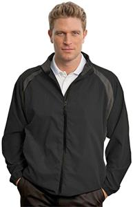 Hartwell 5600 Mitchell Men's Colorblock Jackets