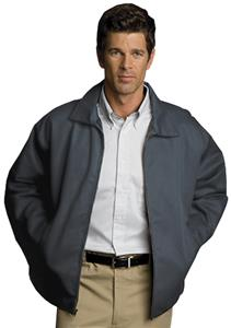 Hartwell MJ22 Adult Work Jacket