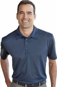 Red House Adult Performance Pique Polo Shirts