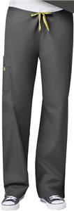 WonderWink The Sierra Unisex Fit Scrub Pant
