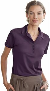 Red House Ladies Performance Pique Polo Shirts
