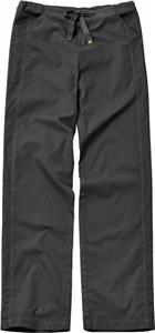 Carhartt Unisex Full Drawstring Pull-On Scrub Pant