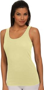 Next Level Women's The Jersey Tank Tops