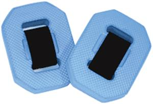 AquaJogger Modules (pair)